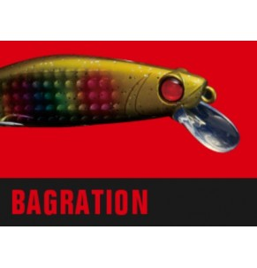Lure Apia Bagration 80mm 13g