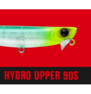 Lure Apia Hydro Upper 90S - 90mm 16g