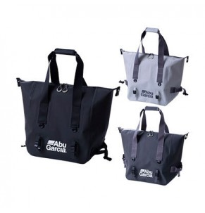 Accessories AbuGarcia 2Way Duffle Tote Bag WP