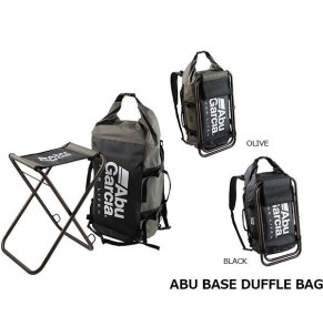 Accessories AbuGarcia Base Duffle Bag