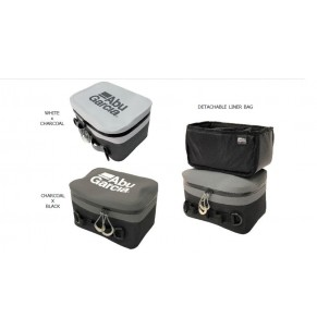 Accessories AbuGarcia Gear Protection Case WP
