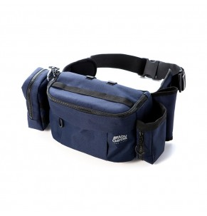 Accessories AbuGarcia System Hip Bag Navy