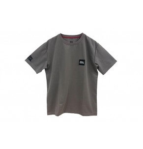 Apparel AbuGarcia Power Dry Flocky Logo T