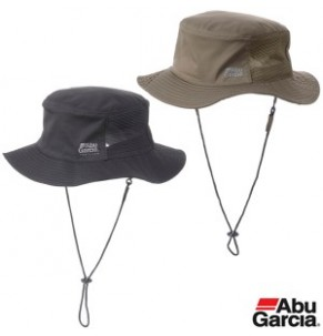 Apparel AbuGarcia Water Resistant Hat