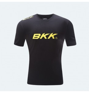 Apparel BKK Round Tshirt Short 1505