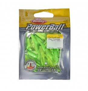 Lure Berkley Powerbait Power Nymph 1inch
