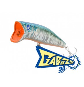 Lure BlueBlue Gaboz 90mm 11g