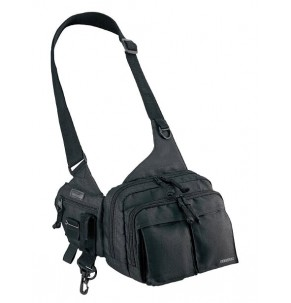 Accessories DaiichiSeiko BB30 Sling Bag
