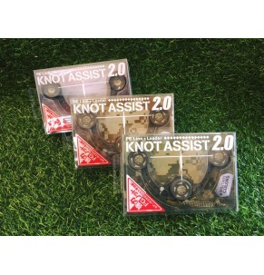 Accessories DaiichiSeiko Knot Assist
