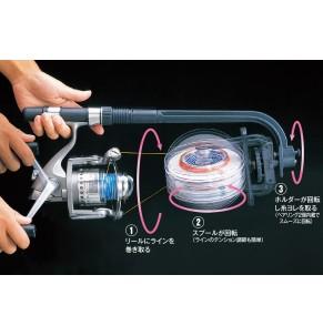Accessories DaiichiSeiko Super Line Marquee