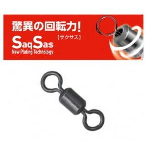 Accessories Daiwa D Swivel SS RS