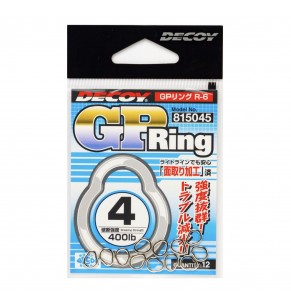 Accessories Decoy GP Ring R-6