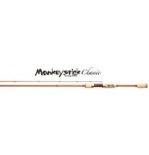 Rod Hayashi Monkey Stick Special 80 Hamakaze