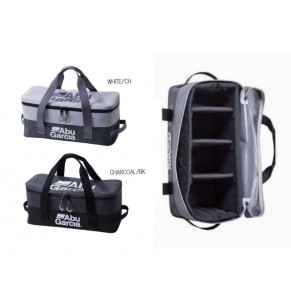 Accessories AbuGarcia 3Way Tool Bag WP