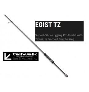 Rod Tailwalk Egist