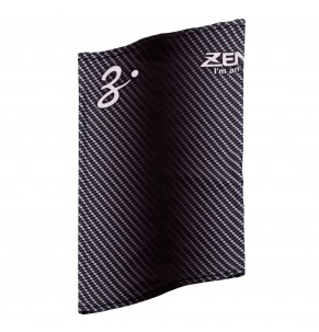 Apparel Zenaq Face Neck Guard