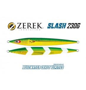 Jig Zerek Slash 230g