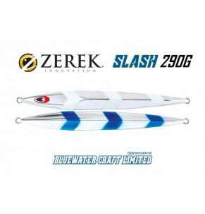 Jig Zerek Slash 290g