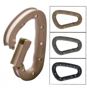 Accessories DaiichiSeiko Carabiner Kitter