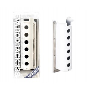 Accessories DaiichiSeiko Eva Rod Rack 33S White