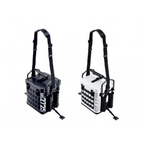 Storage DaiichiSeiko MS 2725 Tackle Carrier
